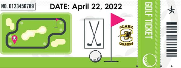golf-ticket