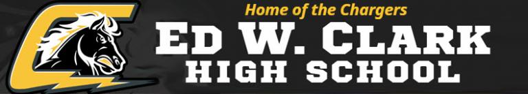 logo-banner clark-high