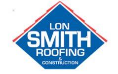 lon smith logo